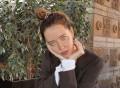 Дорофеева поздравила Дантеса с премьерой клипа