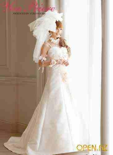 Основа выкройки платья.  Как сшить женское платье или блузку.